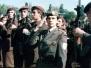 Istorija 63. padobranske brigade (1944-1991)