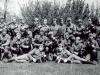 1968-69-porucnik-sepovic-i-st-vod_-covran