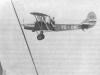 avion-po2