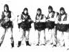 staresina-pred-skok-1969