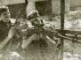 Istorija 63. padobranske brigade (1991-1999)