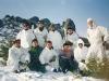 large_skiing