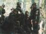 Istorija 63. padobranske brigade (1999)