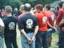Okupljanja veterana
