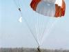 dva-padobrana