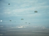 large_paratroopers