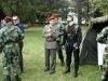 dan-brigade-05-6