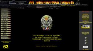 63padobranska-2002