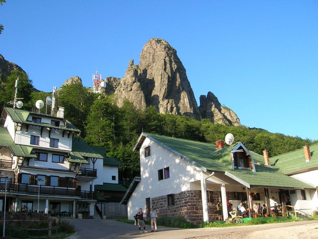 planinarski-dom-babin-zub