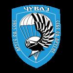 veterani-63
